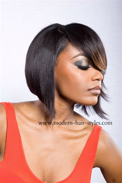 quickweave in dallas tx quick weave bob dallas tx hairstylegalleries com