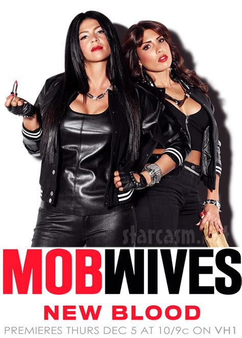 new wives new night new blood mob wives new blood coming to photos bio mob wives new blood s natalie guercio and bf
