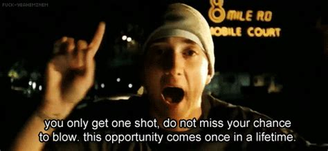 eminem one shot 9 times lyrics have been more useful than a therapist