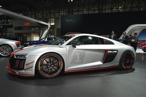 audi r8 race car for sale new audi r8 lms gt4 myautoworld