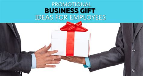 gifts for employees 10 top business gift ideas for employees in dubai zaap