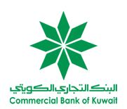 cbk bank kuwait local commercial bank of kuwait cbk sixth