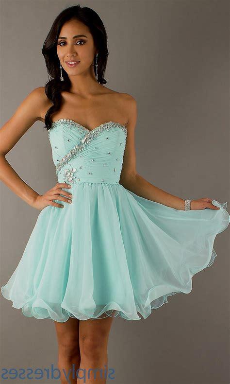 light blue dresses for juniors light blue casual dresses for juniors naf dresses