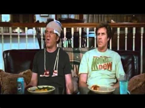 step brothers this house is a prison you re fucking high youtube