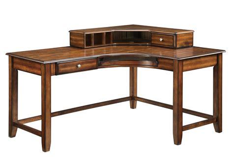 corner desk with hutch design you need whomestudio com
