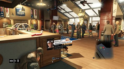 watch dogs benchmarked notebookcheck net reviews