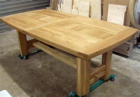 tavoli in rovere tavoli in legno di rovere