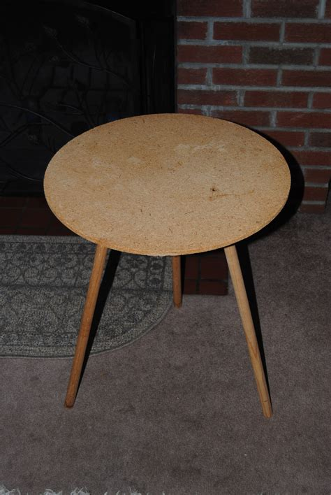 24 inch decorator table 24 inch decorator table thehletts com