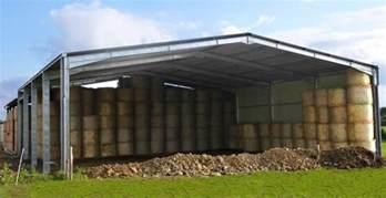 agricultural steel building kits for sale easy steel sheds