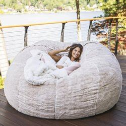 lovesac review lovesac 49 photos 74 reviews furniture stores 2309