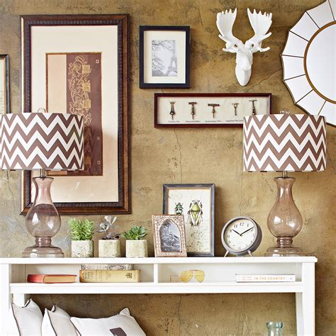 nordstrom rack launches home department
