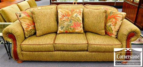 baltimore upholstery sofas loveseats baltimore maryland furniture store