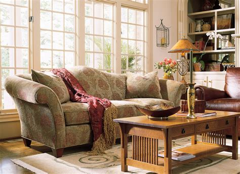 qiraji martial drape stickley es sofa 28 images stickley sleeper sofas sofa