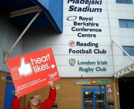 heart thames valley facebook heart likes heart thames valley likes berkshire
