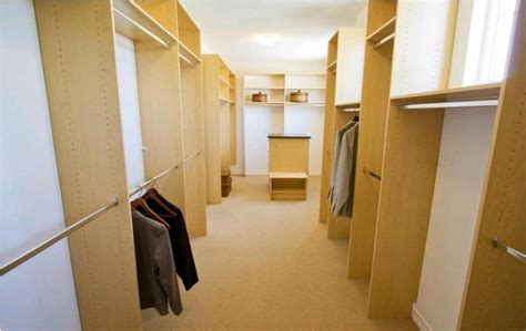 Closet Companies Toronto by Looking For Closets Company In Toronto Check Out Our