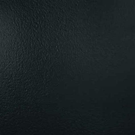 shiny black vinyl flooring textured floor tiles 163 42 95