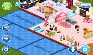 Home Design Story My Dream Life by Home Design Story Game Play Online Specs Price Release