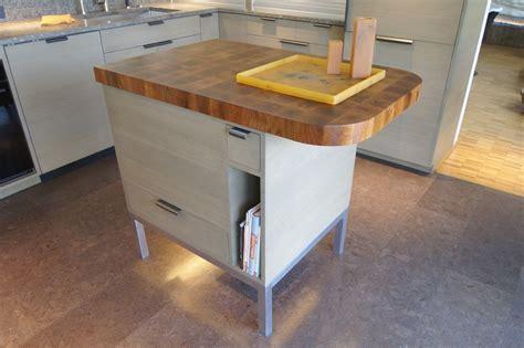 meubles de cuisine ik饌 cuisine facade meuble cuisine ikea avec bleu couleur