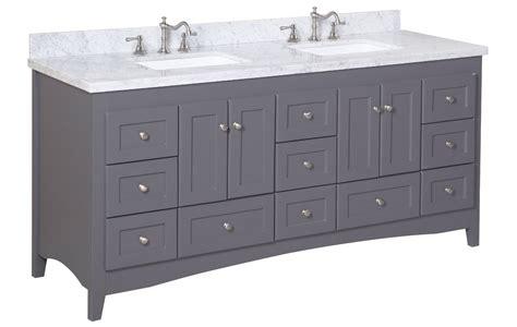 types of bathroom sinks 13 types of bathroom vanities