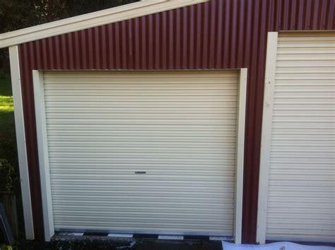 Valley Garage Doors Valley Garage Doors In Maitland Nsw Valley Garage Doors