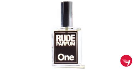 Parfum One parfum one rude gallery cologne een geur voor heren 2013