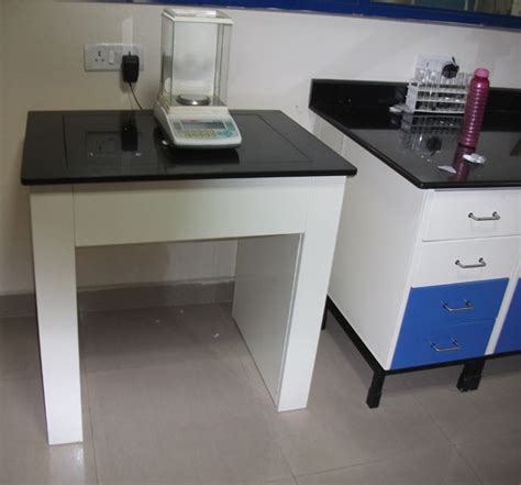 anti vibration table lab anti vibration table anti
