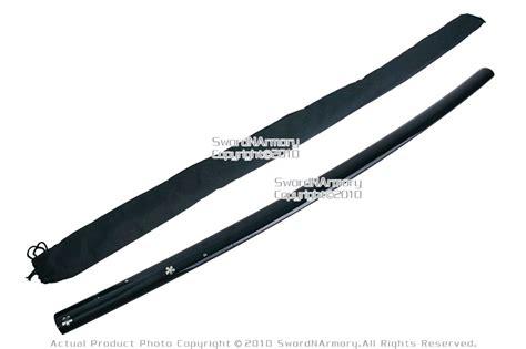 Handmade Japanese Shirasaya Samurai Katana Sword Sharp - handmade japanese shirasaya samurai katana sword sharp