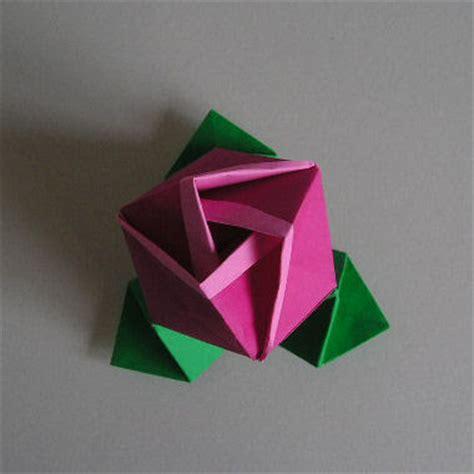 Origami Ls - images