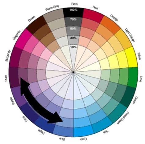 paint color matcher the paint shoppes expert color matching