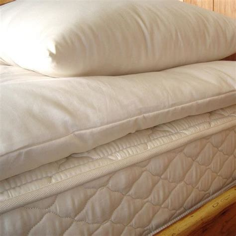 bedding made in usa organic cotton bedding made in usa 10895