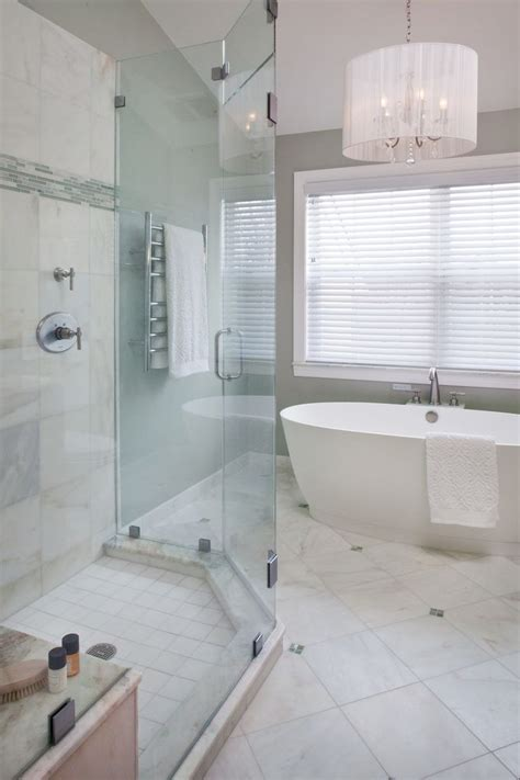 Ferrarini Kitchen And Bath by Pin By Ferrarini Kitchen And Bath On Bathroom Designs