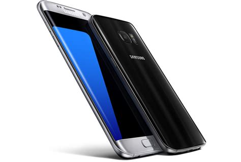 Pre Order Samsung S7 Edge samsung galaxy s7 s7 edge now available for pre order tmonews