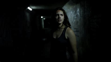 best horror 2011 the 10 best horror from 2011 addicted to horror