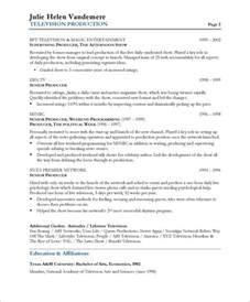 resume help san francisco example good resume template