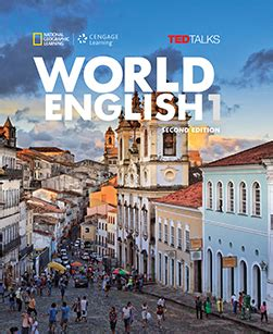 libro gographie tle es l world english 1 student book online workbook package ngl elt catalog product 9781305089549