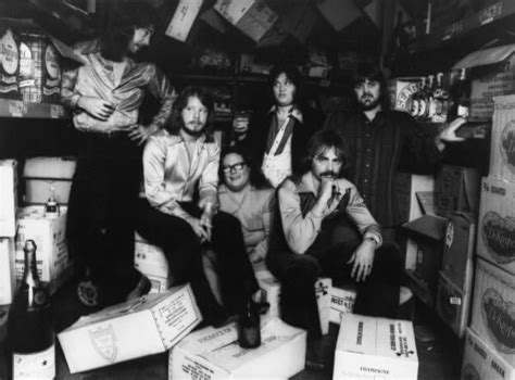 atlanta rhythm section third annual pipe dream 41 best southern hospitality images on pinterest