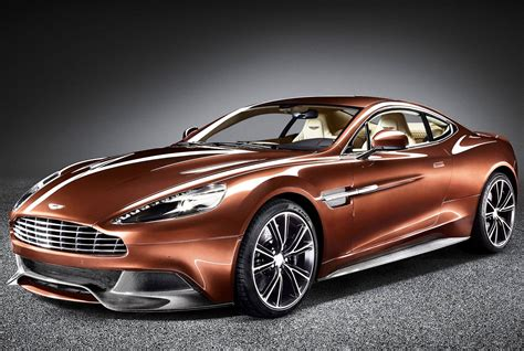 aston martin 2013 2013 aston martin am 310 vanquish images wallpapers and