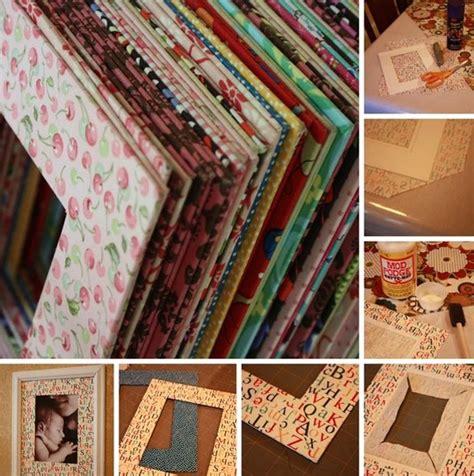 diy projects using cardboard diy photo cardboard boxes