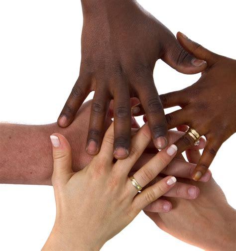 define person of color kingdom work kingdom work
