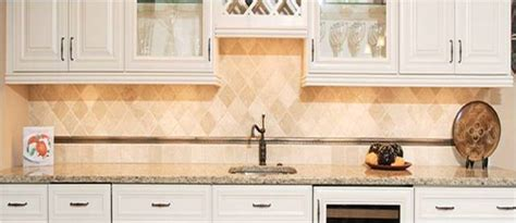 Kitchen Remodeling Backsplash Ideas