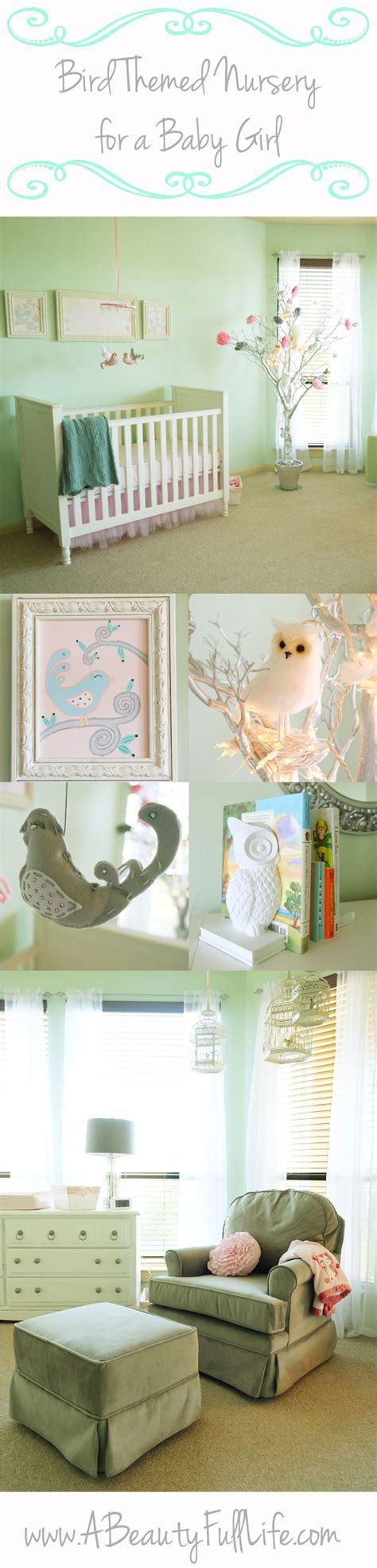 Owl Themed Nursery Decor 25 Best Ideas About Owl Themed Nursery On Owl Nursery Owl Baby Rooms And Owl