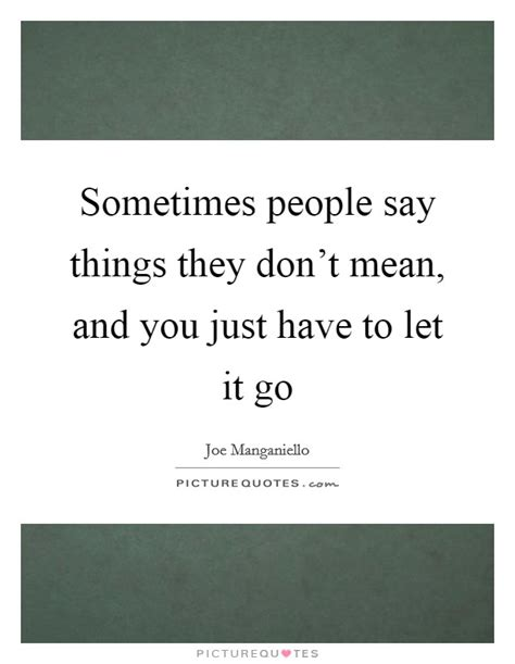 sometimes you to cross when it says don t walk a memoir of breaking barriers books just let go quotes sayings just let go picture quotes