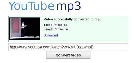 download mp3 from youtube no time limit how to convert and download youtube videos in mp3 format