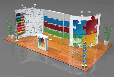 stand ideas http www pod exhibition systems co uk exhibition ideas pintere