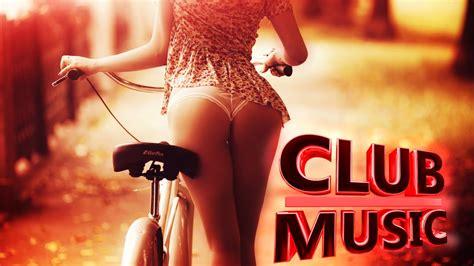 rnb house music new hip hop urban rnb trap club music mix 2016 club music www jusebeats com