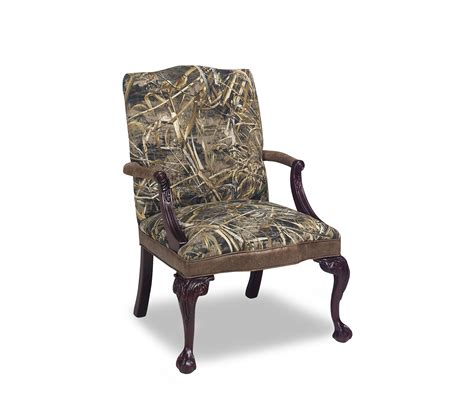 Ground Blind Chairs by Ground Blind Chair