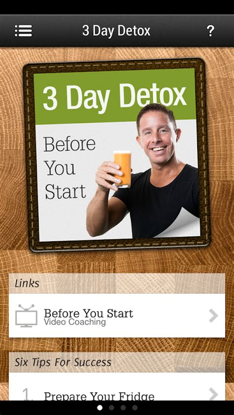 Juice Master 3 Day Detox Delivery by 3 Day Detox Diet Juice Master Delivered Conposts