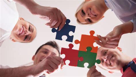 salaire atp pharmacie investir dans la gestion de carri 232 re des employ 233 s un