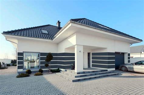 Kunststoff Gesimse Preise by Fassadenverkleidung Ple0