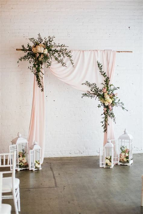 25  best ideas about Wedding draping on Pinterest